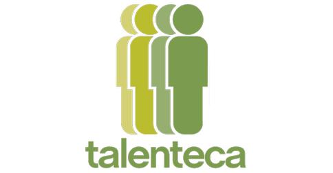 Talenteca