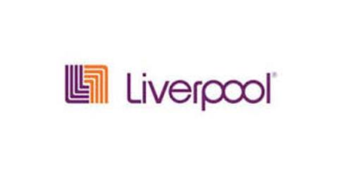 Almacenes Comerciales Liverpool S.A. de C.V.