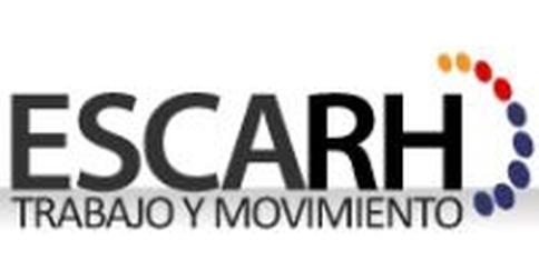 ESCARH