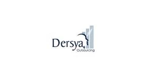Servicios Administrativos Dersya, S.A de C.V.
