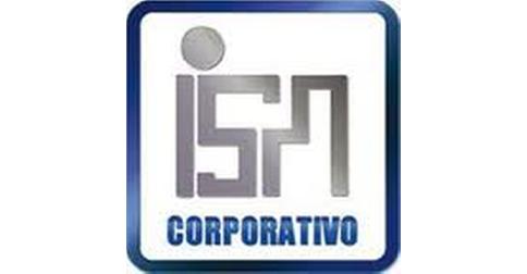 ISA Corporativo