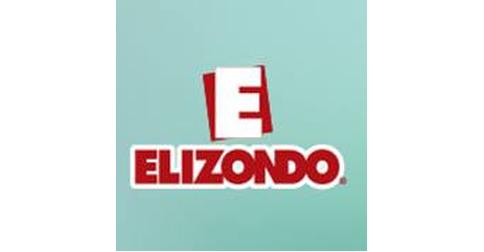 Muebleria ELIZONDO