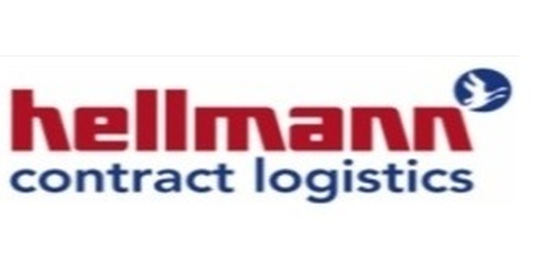 Hellmann Contract Logistics