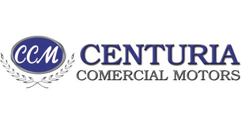 Centuria Comercial Motors