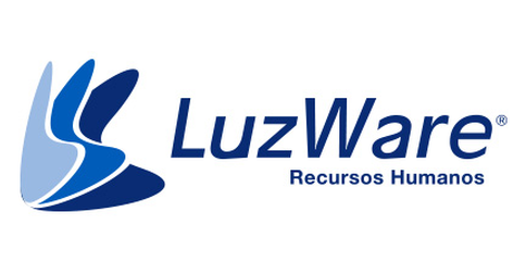 LuzWare Software & Hardware