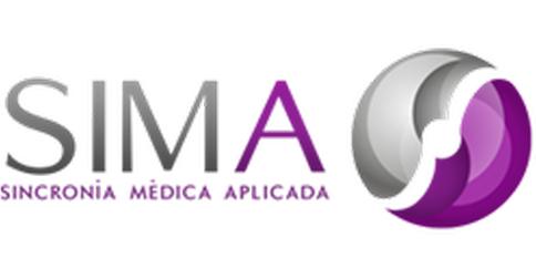 SINCRONIA MEDICA APLICADA S.A. DE C.V.