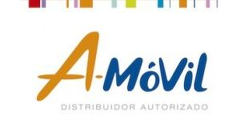 A-Movil