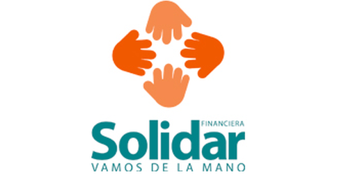 Financiera Solidar
