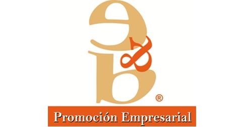 EYB PROMOCION EMPRESARIAL S.A. DE C.V