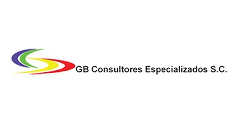 GB Consultores