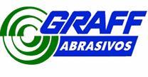 empleos de vendedor industrial en GRAFF ABRASIVOS, S.A. DE C.V.