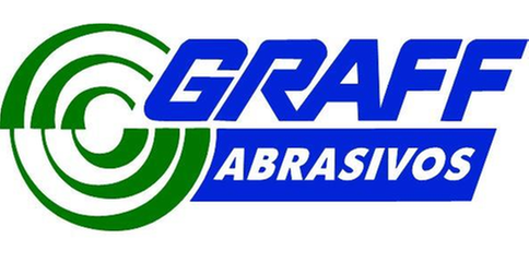 GRAFF ABRASIVOS, S.A. DE C.V.