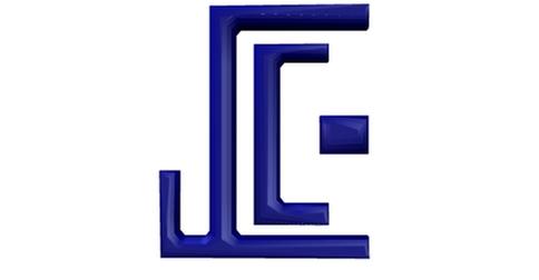 Corporativo Jurídico y de Administración SC