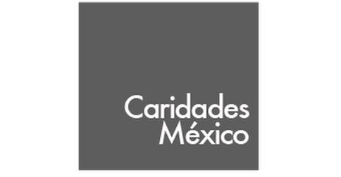 CARIDADES MEXICO S.C.