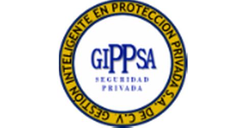 Gestión Inteligente en Protección Privada S.A de C.V.