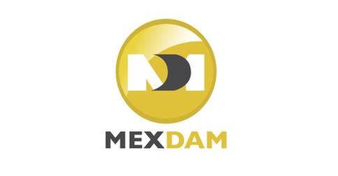 Mex-Dam