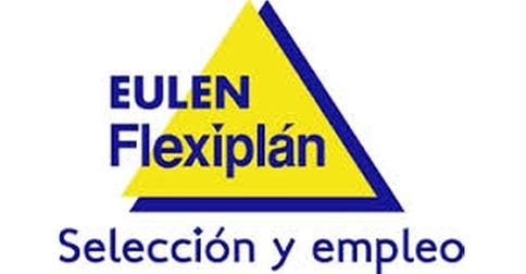 Eulen Flexiplán