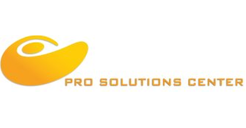 Prosolutions Center