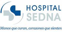 empleos de enfermera especialista en Hospital MAC Periférico Sur