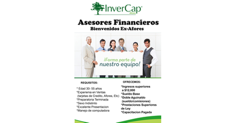 FINANCIERA DE PENSIONES