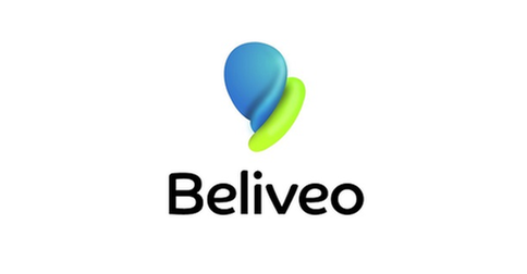 Beliveo Corporation