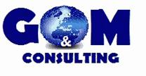 empleos de analista contable en GOM Business Consulting