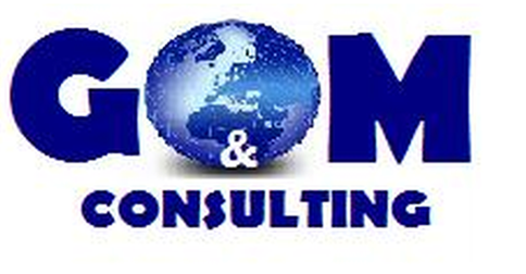 GOM Business Consulting