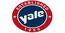 empleos de vendedor de tienda de ropa en Yale de Mexico S.A DE C.V.