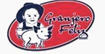 empleos de ayudante general huejotzingo puebla en Granjero Feliz