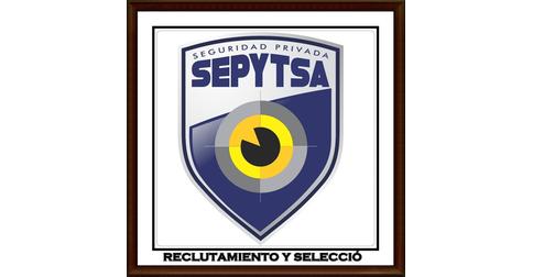 SEPYTSA SEGURIDAD PRIVADA