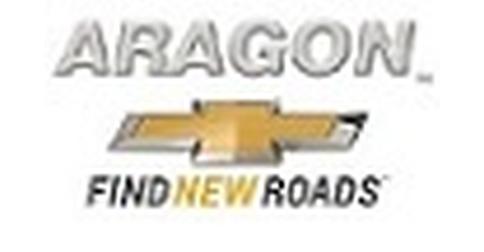 Chevrolet Aragón