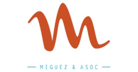 Miguez y Asociados | Compañía Inmobiliaria