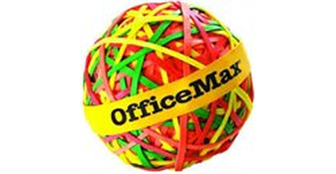 Officemax TIJUANA