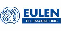 empleos de ejecutivo telefonico ventas medio tiempo $5 500 en Grupo Eulen