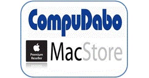 CompuDabo & MacStore