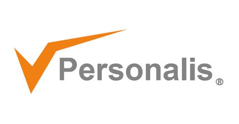 Personalis Mx