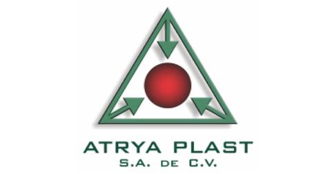 Atrya Plast, S.A. de C.V.