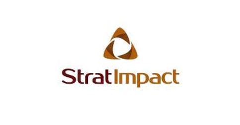 Strategic Impact Solutions