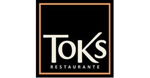 Toks Restaurante