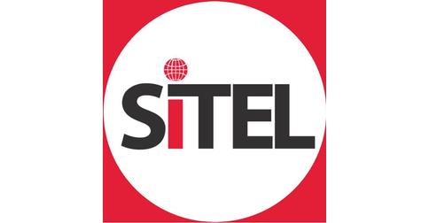Sitel Mexico