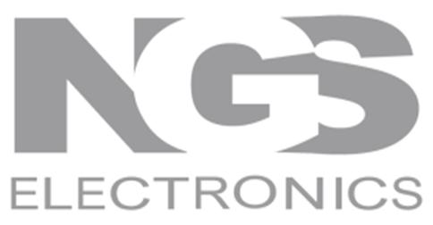 NGS ELECTRONICS