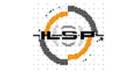 ILSP Global Seguridad Privada S.A.P.I de C.V