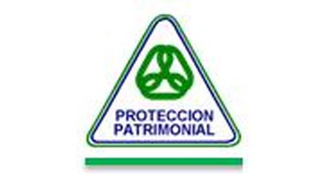 Protección Patrimonial EDR Seguridad Privada S.A. de C.V.