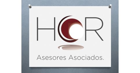 Asesores Asociados HCR Agente de seguros S.A. de C.V.