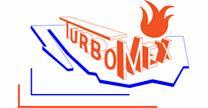 TURBO-MEX REFACC, MTTO, Y SEG IND S.A DE C.V.