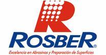 Rosber, S.A. de C.V.
