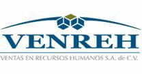 empleos de auxiliar contable en Ventas en Recursos Humanos