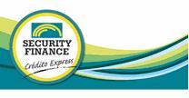 empleos de asesor de ceditos laredo en Security Finance