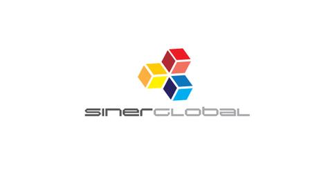 Sinerglobal