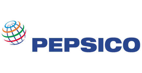 PepsiCo Alimentos México